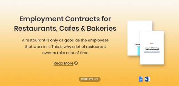 employmentcontractsforrestaurantscafesandbakeries2