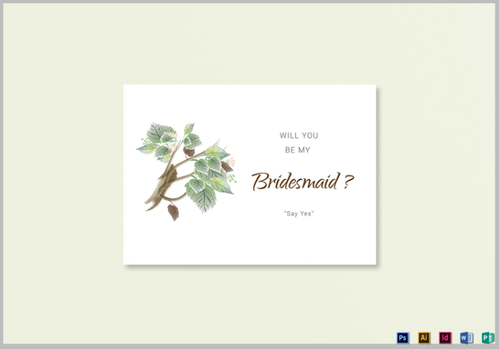 fall-wedding-will-you-be-my-bridesmaid-card-template
