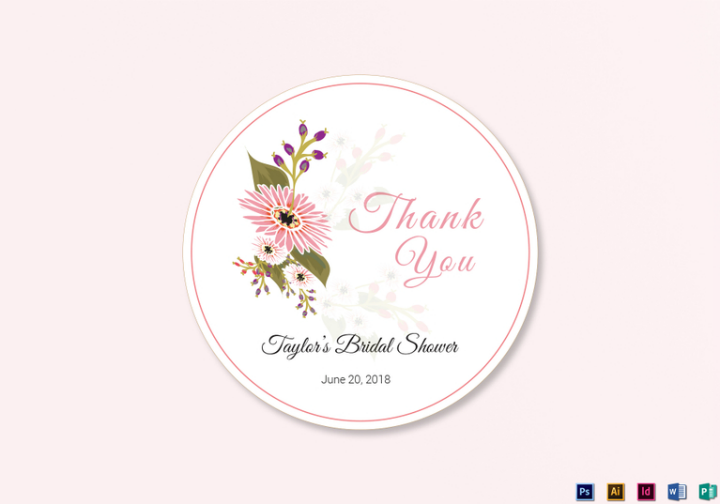 floral-wedding-label-template-psd
