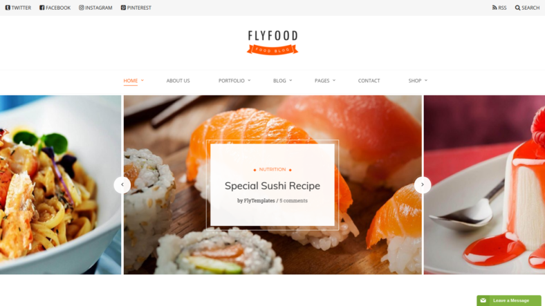 flyfood 788x443