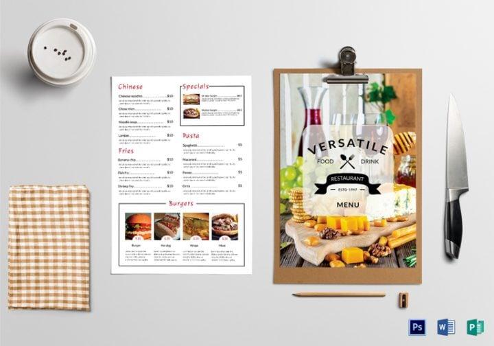 food-menu-3-767x537