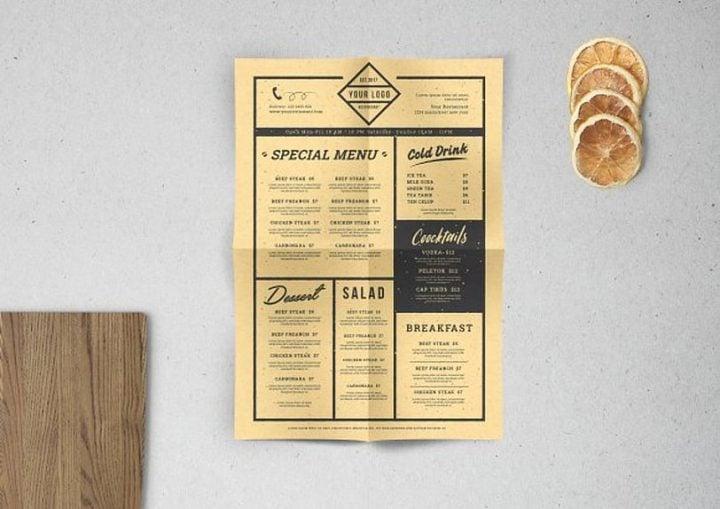 food-menu-3-767x537-v1