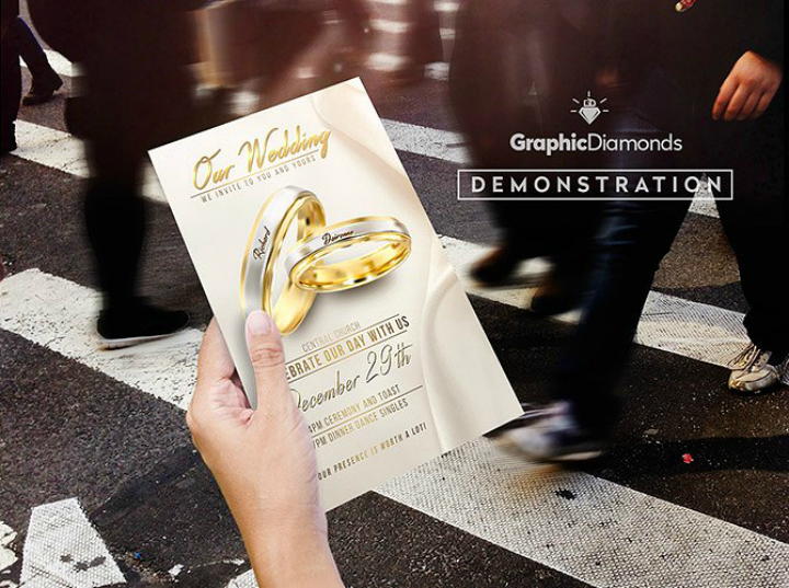 gold-wedding-flyer-psd-template
