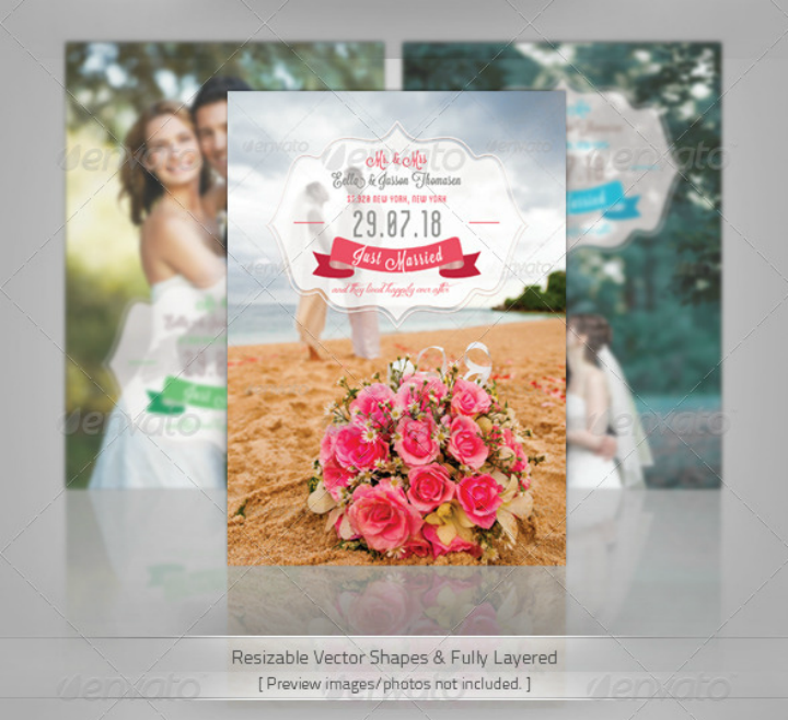 just-married-wedding-announcement-psd-template