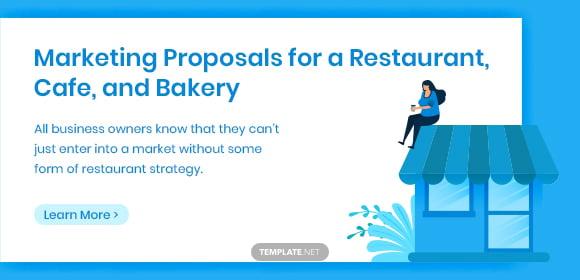 marketingproposalsforarestaurantcafeandbakery