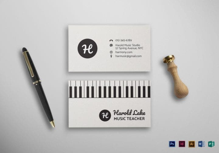 music business card mock up 767x537 e1511254939209