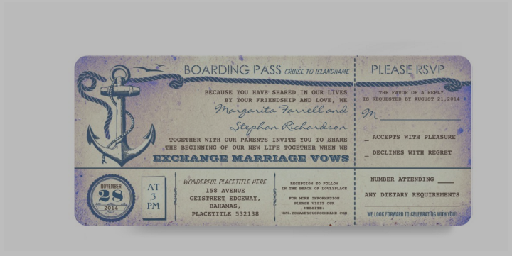 nautical-wedding-boarding-pass-ticket-invitation-template