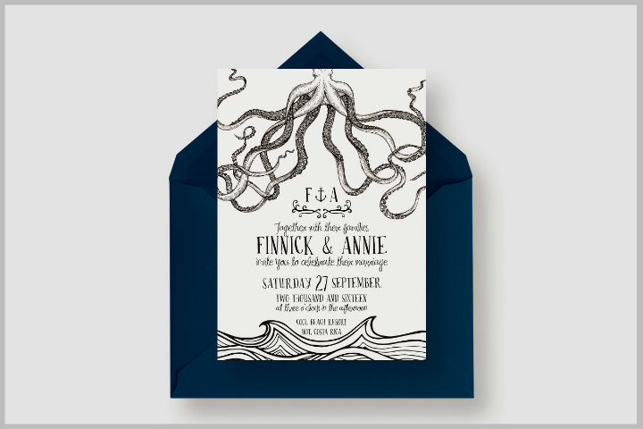 octopus-nautical-wedding-invitation-suite