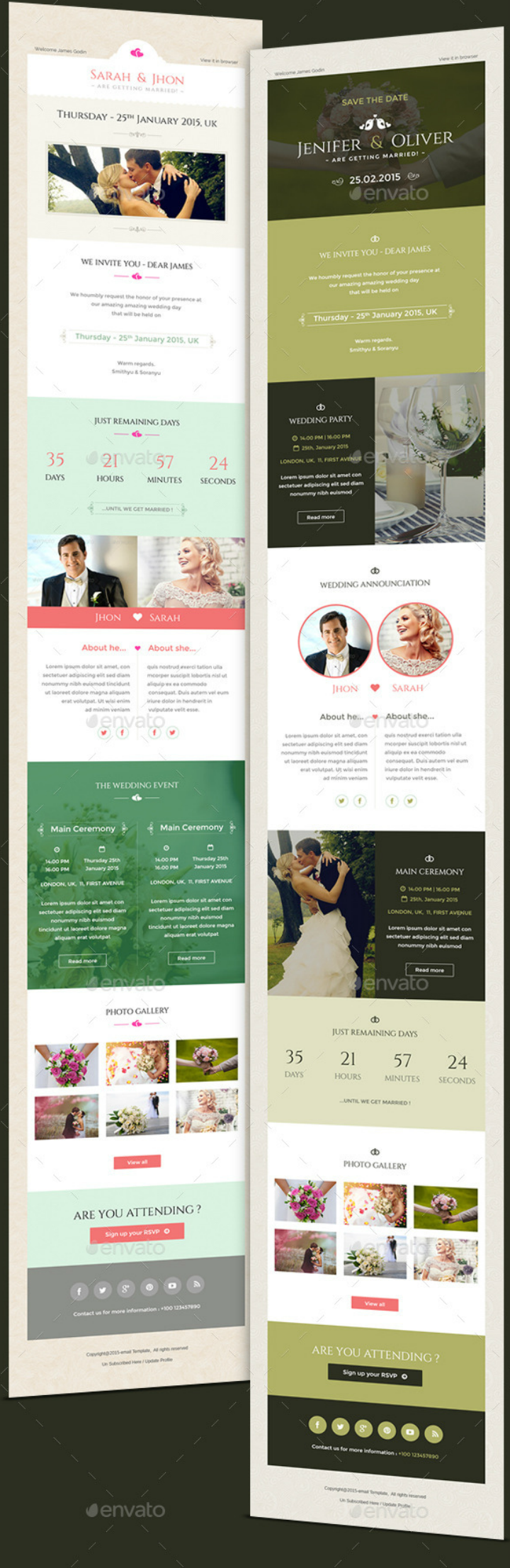 psd-wedding-invitation-email-template