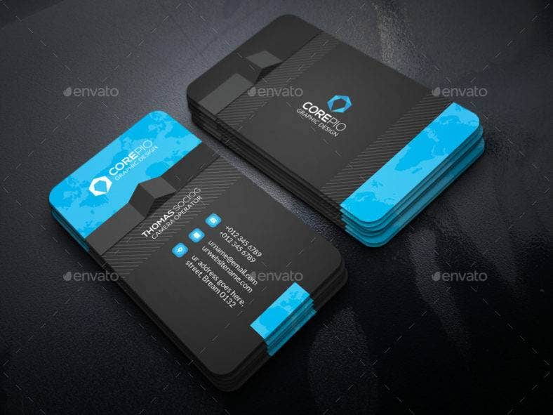 personal business card 788x591