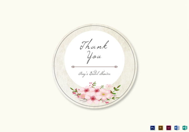 pink-floral-wedding-label-template-psd