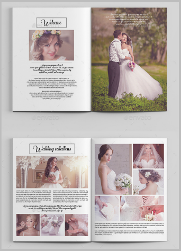 portrait-wedding-photography-catalog-template