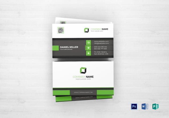 professional business card template 767x537 e1511255653783
