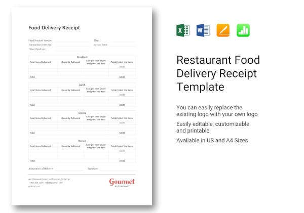 restaurant-food-delivery-receipt-template