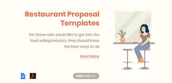 restaurantproposaltemplatesrecovered