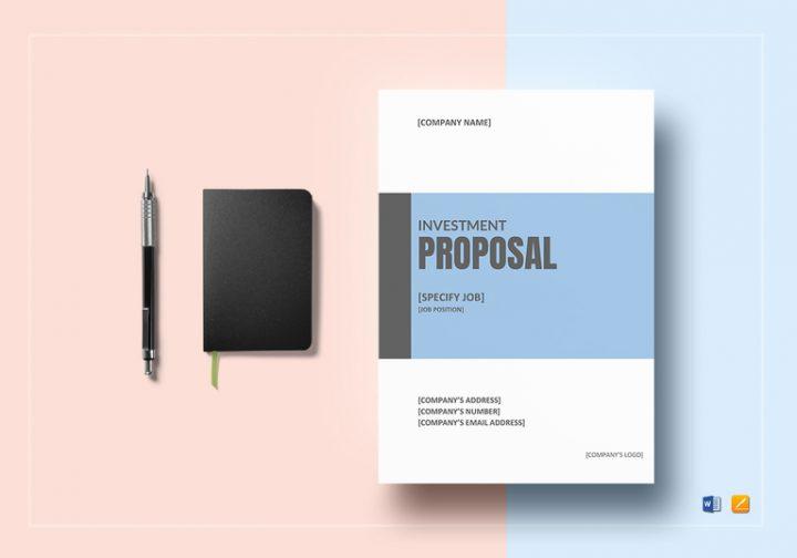 sample-investment-proposal-mockup-767x537