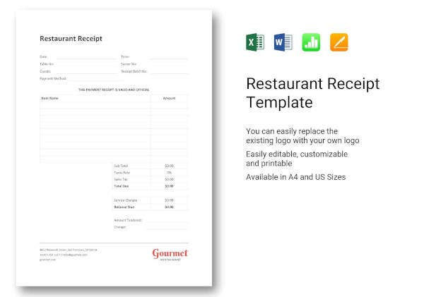 sample-restaurant-receipt-template