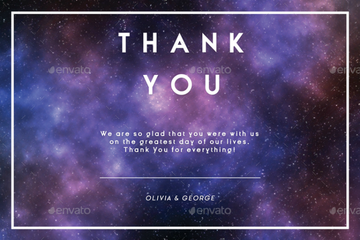 space-wedding-thank-you-card