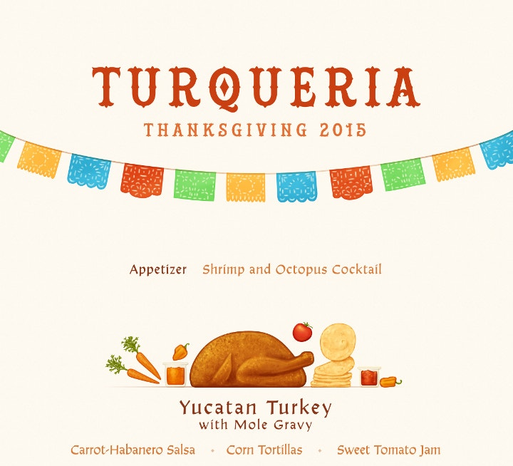 thanksgiving design template 1