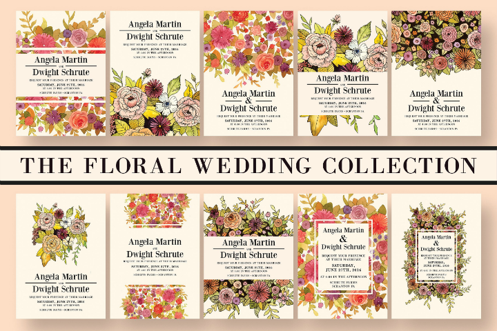 the-floral-summer-wedding-collection