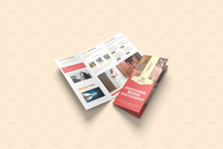 tri-fold-wedding-brochure-template