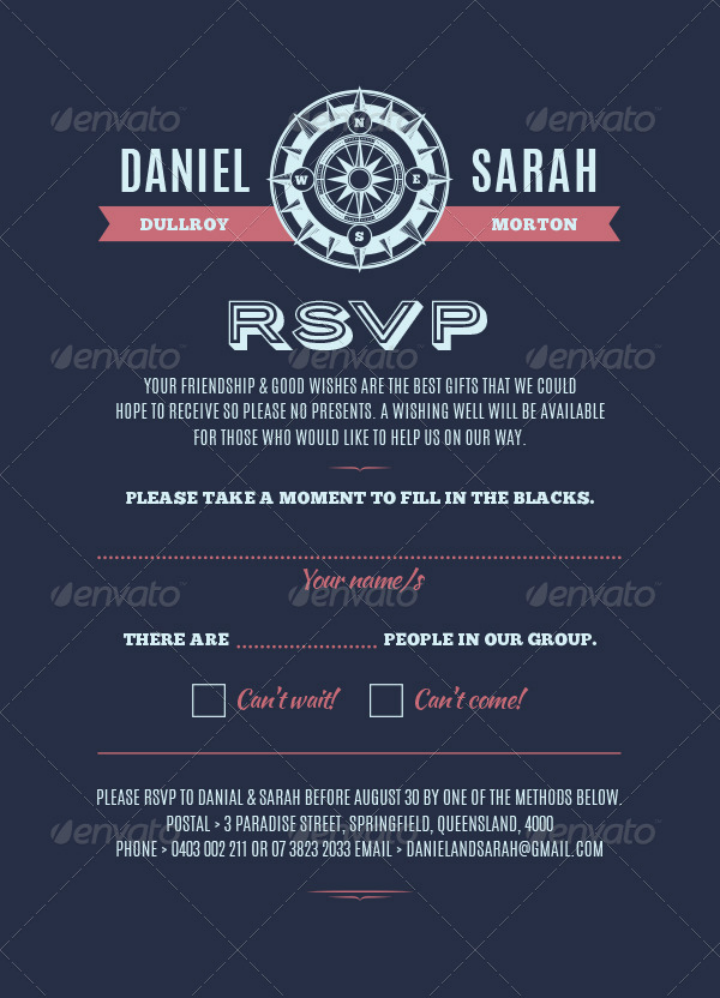 typography-nautical-wedding-invitation-template
