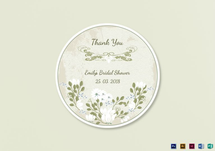 vintage-psd-wedding-label-template