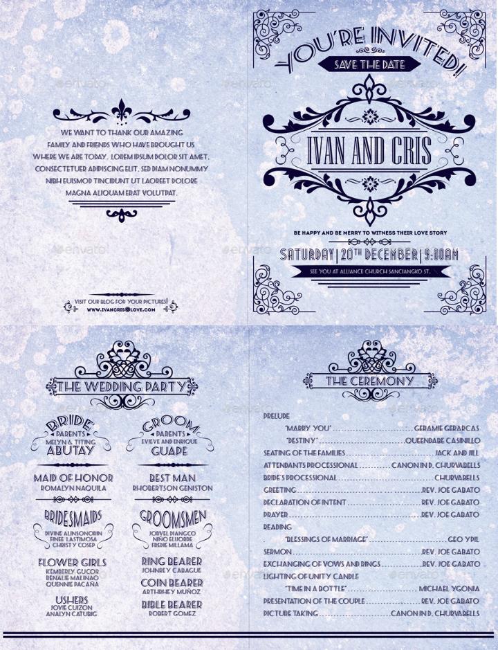 vintage-wedding-brochure-template