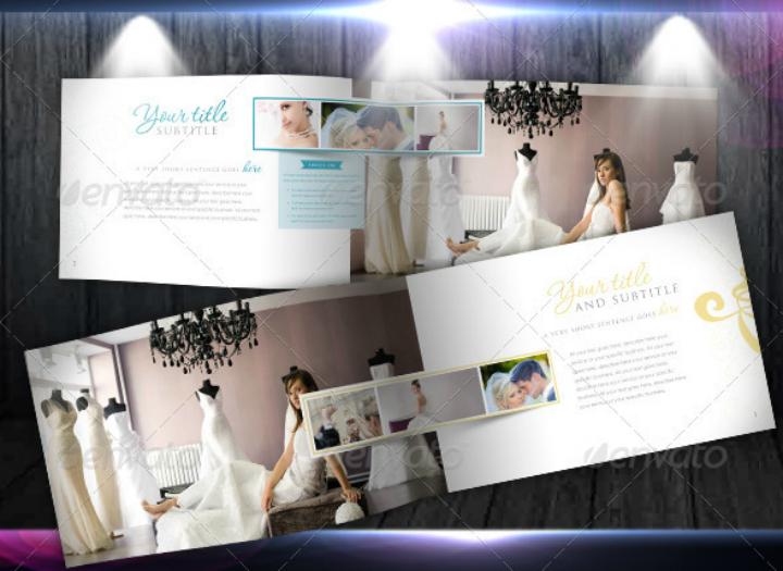 vogue-wedding-catalogue-template