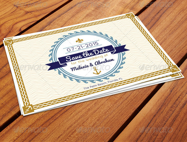 waves-and-anchor-save-the-date-card-wedding-template