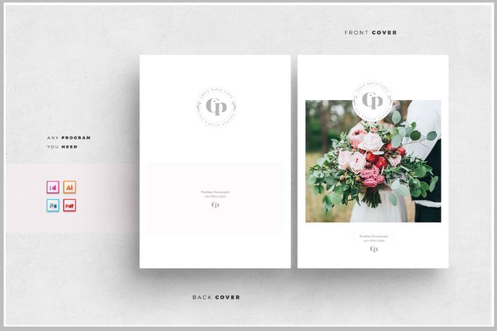 wedding-magazine-catalog-template