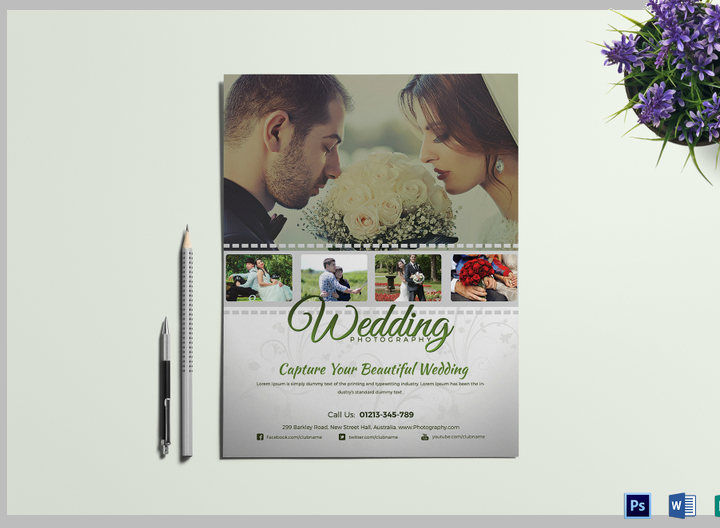 wedding-photography-flyer-design-template