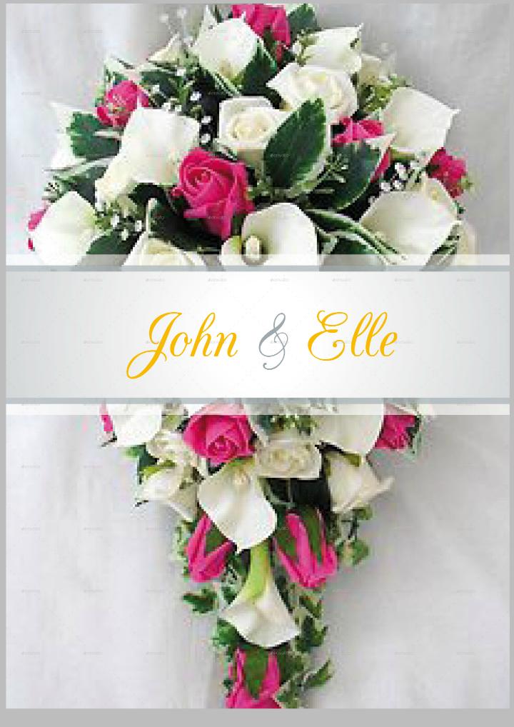 white-vogue-wedding-brochure-template