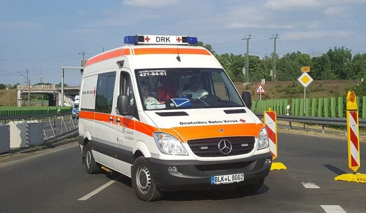 ambulance2920909_960_720e1511943823809