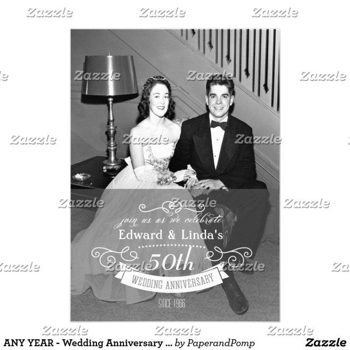 any_year_wedding_anniversary_invitation-r05124ad255ac47488f328f390cb9b32d_zkrqe_1024