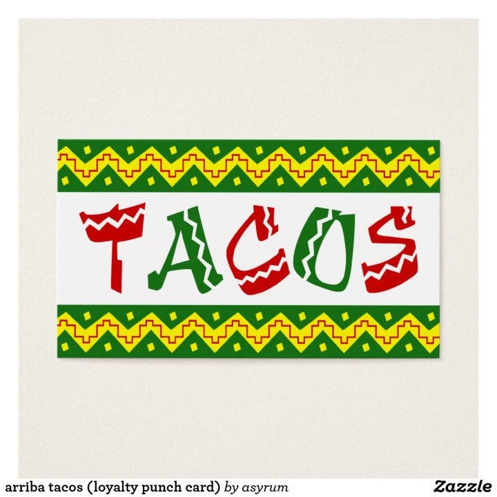 arriba_tacos_loyalty_punch_card_business_card-rc7bba4d269974eaaa1f85be515abc584_kenrk_8byvr_1024