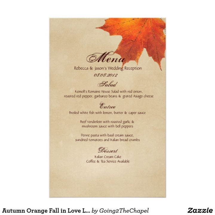 autumn_orange_fall_in_love_leaves_wedding_stationery-recb7960a207a43ad8d648ffcff86fe0f_vg6ke_8byvr_1024