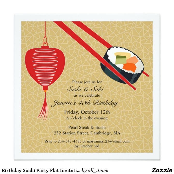 birthday_sushi_party_flat_invitation-r19010479cc694e90b1a008178bbccfd7_zk9yv_1024