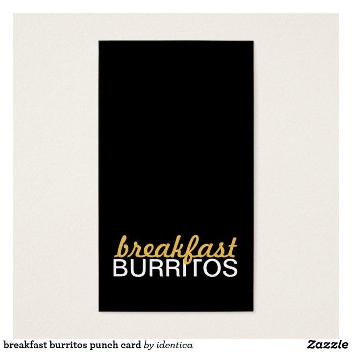 breakfast_burritos_punch_card-r6fc21fed127e4c3ab5119f2e5cdb66a3_kbhks_8byvr_1024
