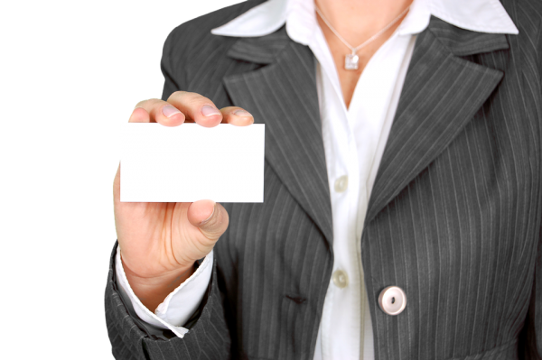 business card 427513_960_720 e1511316073927