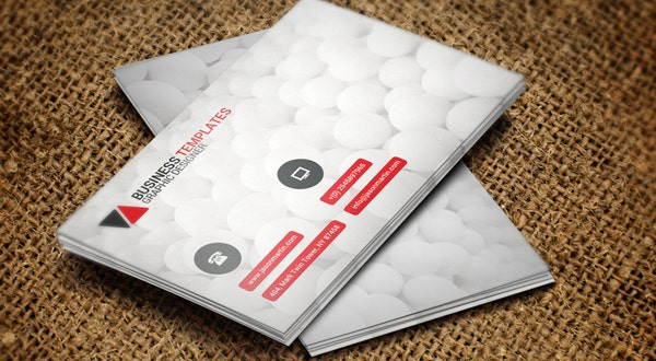 businesstemplatesgraphicdesignerbusinesscard