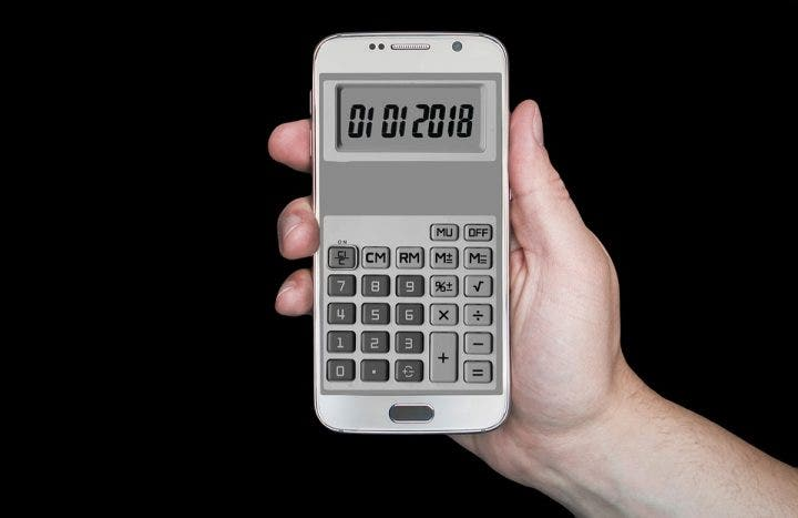 calculator 2980846_960_720 e1512052294719