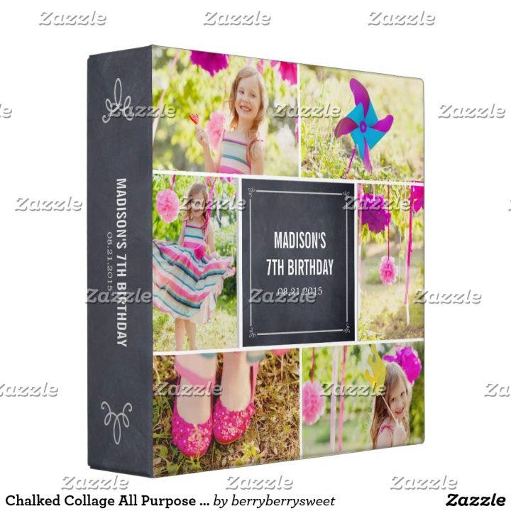 chalked_collage_all_purpose_photo_album_3_ring_binder-r2afe40ff5c654a7383bcb5d22a55d74b_xz8lg_8byvr_1024