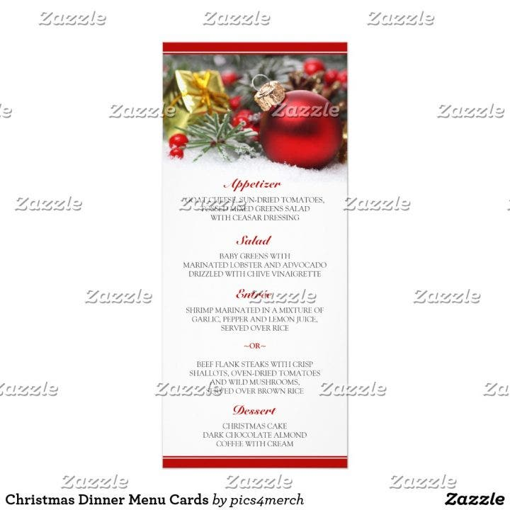 christmas_dinner_menu_cards-r366abd0b515a419081140f61aac65375_zk9nn_1024