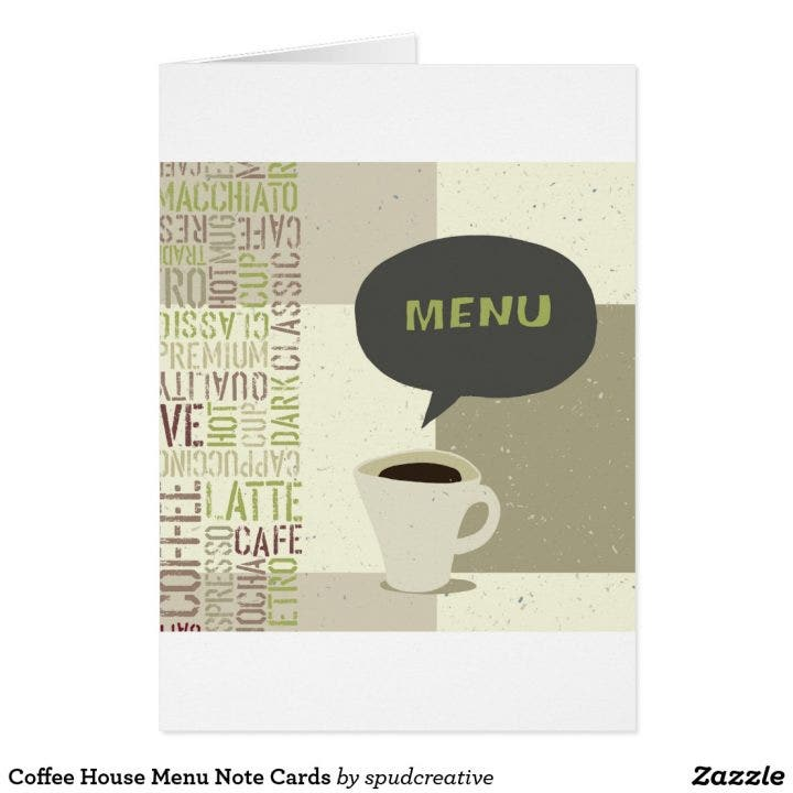 coffee_house_menu_note_cards-reff2bf78822749189edf8b0439c3a74b_xvuai_8byvr_1024