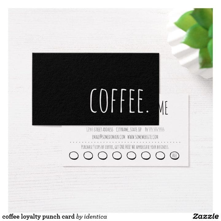 coffee_loyalty_punch_card-r988a2ad8d62947409807fdc9eaa62f02_k0040_1024