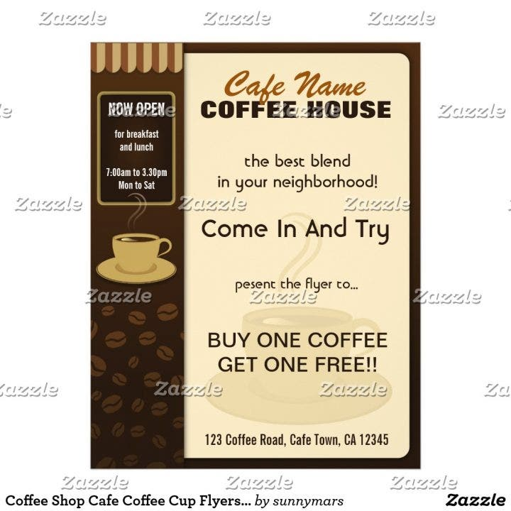 coffee_shop_cafe_coffee_cup_flyers_and_coffee_menu-rf38588ff83404ef98e9f2735644019ac_vgvyf_8byvr_1024