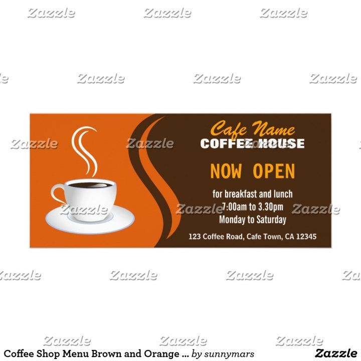 coffee_shop_menu_brown_and_orange_cafe_rack_cards-r2f8ab29748cf44ac8dc94b7d4ce0a4de_vgvr1_8byvr_1024