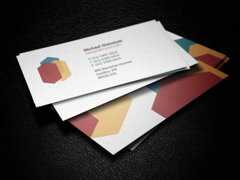 corporate-architecture-business-card-template-preview-1