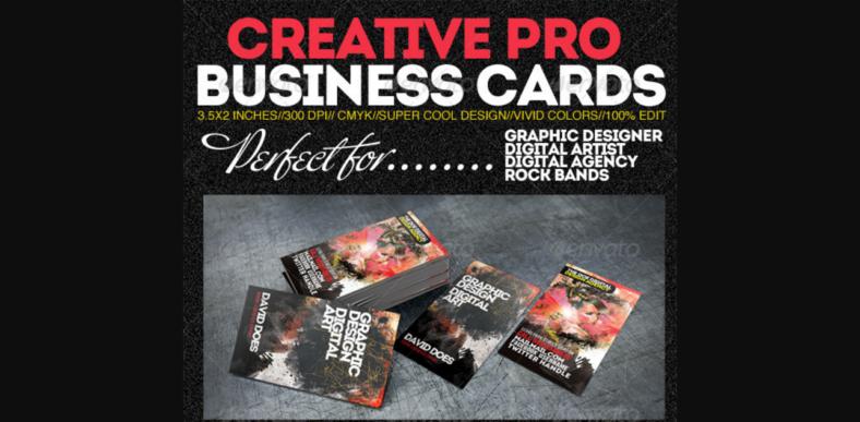 creativeprodesignerbusinesscard